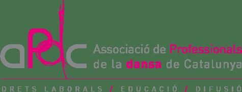 Notícies de la dansa a Catalunya – juny   APdC