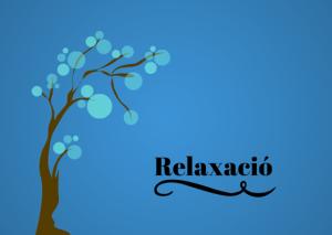 Relaxació: El secret per millorar el rendiment dels alumnes I natibergada.cat