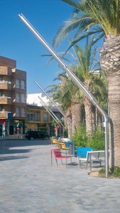 Ayuntamiento de Pilar de la Horadada (Alicante)