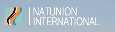 natunion-international.com