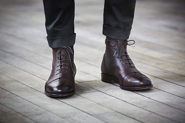 Grenson-x-Foot-the-Coacher-MRPORTER-1