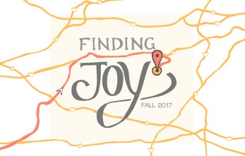 FindingJoy-01
