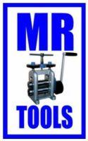 M&R Tools