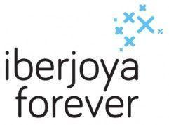 Iberjoya Forever