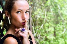 Ane Navarro - Suart Jewelry