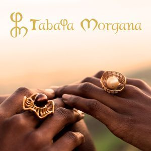 Tabata Morgana online shop