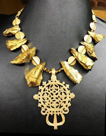 p-aymerich-Collar CreuOr_1-1