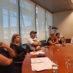 Asociación Joyas de Autor - Asamblea septiembre 2018