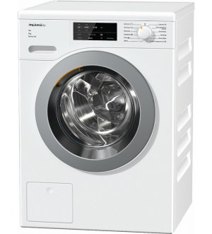 Miele 9kg 1400 Spin Washing Machine WCG125 XL