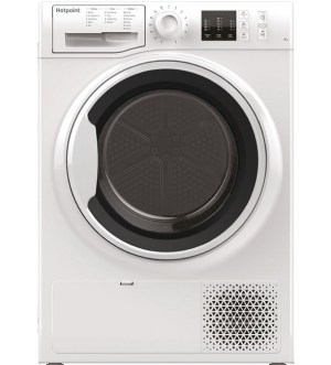 Hotpoint 8kg Tumble Dryer NT M10 81WK