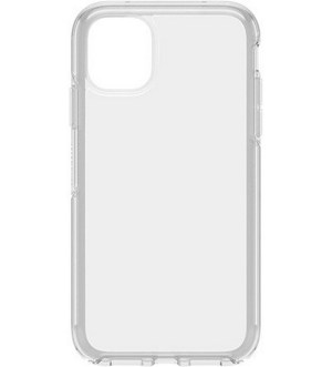 OtterBox Symmetry Clear FOSSIL for iPhone 11 Phone Case