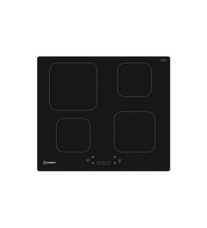 Indesit  60cm Induction Hob | IS 83Q60 NE