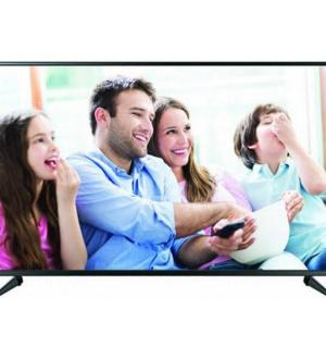 Denver 43″ FULL HD Smart TV LDS4368