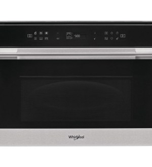 Whirlpool Built-In Microwave Oven | W7 MW461 UK