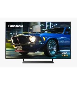 Panasonic 50″ Ultra HD 4K LED Television | TX-50HX820B