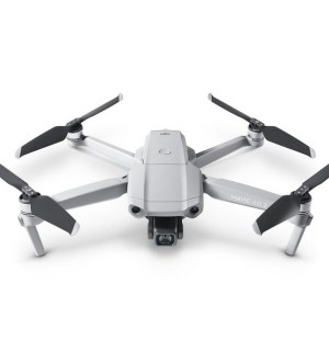 DJI Mavic Air 2 Drone | CP.MA00000179.01