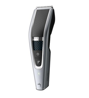 Philips Series 5000 Washable Hair Clipper HC5630