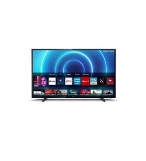 PHILIPS 58″ LED TV ULTRA HD SMART TV 58PUS7505