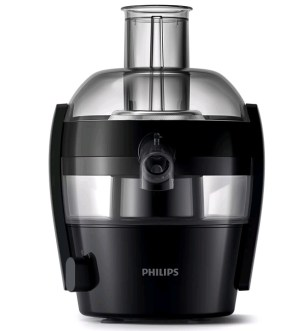 Philip Viva Collection Juicer HR1832/01