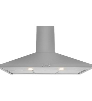 Leisure 90cm Traditional Chimney Hood