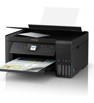 Epson Ecotank Printer | ET-2751