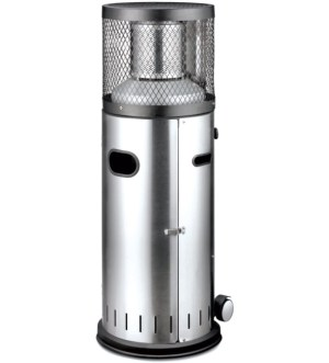Enders Polo 6kW Gas Patio Heater | 054594