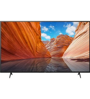 Sony 50″ 4K Ultra HDR Smart TV | KD50X81JU