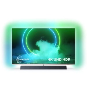 Philips 65″ Ambilight LED 4K UHD Android TV | 65PUS9435/12