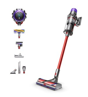 Dyson Outsize Absolute | 369364-01