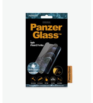 PanzerGlass for iPhone 12 Pro Max   2709