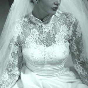 Joyce Young Brides