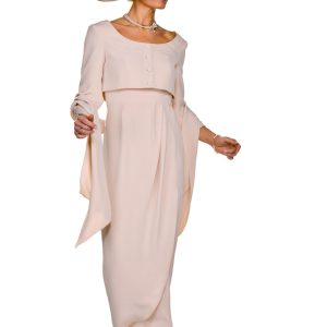 Joyce Young Mother of the Bride Collection D