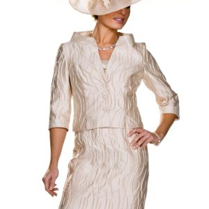 Joyce Young Mother of the Bride Collection G