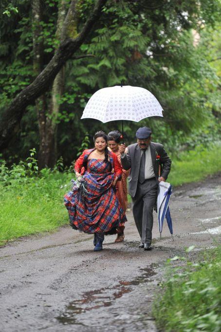 Kanika-and-Graham_-28-June-2012-130