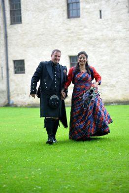 Kanika-and-Graham_-28-June-2012-343