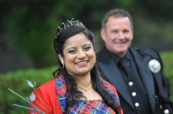 Kanika-and-Graham_-28-June-2012-362