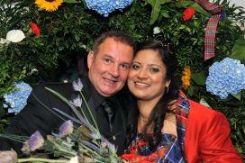 Kanika-and-Graham_-28-June-2012-455