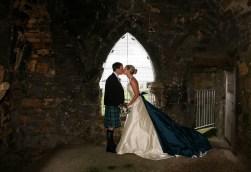 Nicola and Bruce Wedding