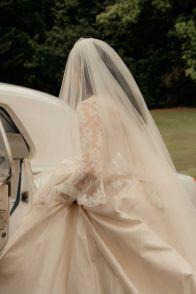 Helen and Roger Wedding