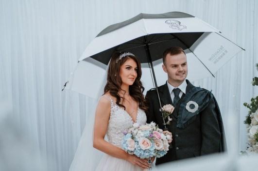 Lauren and Stephan Wedding