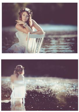 Photography by Miss Photographie