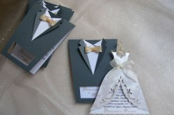 1-handmade-wedding-invitations-ideas