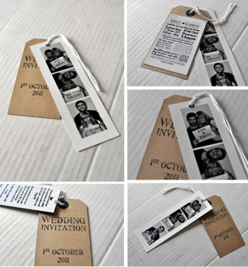 picture-photobooth-rustic-wedding-invitation