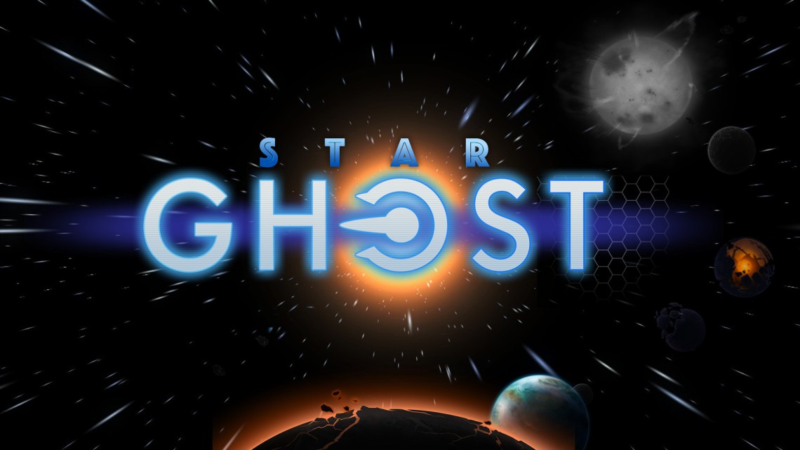 StarGhost Review