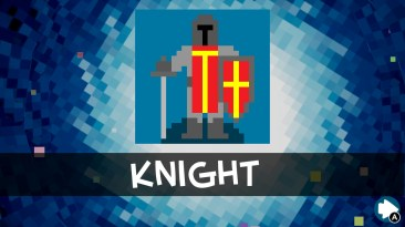 Knight Complete ENG
