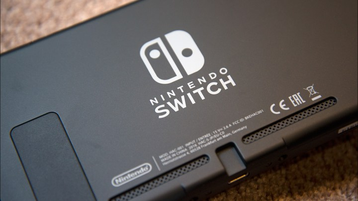 A likely path for Nintendo to travel with the Nintendo Switch and the 3DS? Will Nintendo drop the 3DS?