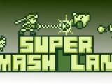 Super Smash Land PC Review