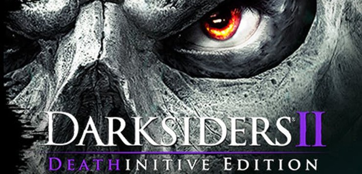 Darksiders II: Deathinitive Edition Rumored For Switch