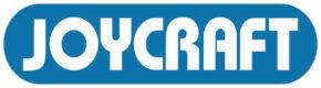 JOYCRAFT SHOP