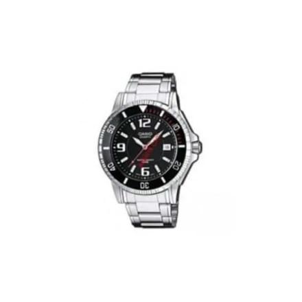 Reloj Casio MTD-1053D-1AVES de hombre NEW con caja y brazalete de acero CASIO COLLECTION